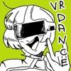 Download ODORE! VR DANCE!! Mp3