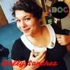 Have a Jolly Molly Christmas (ft. Molly Sanchez)