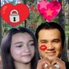 Tantowi Yahya & Megan Domani Versi Sweet Love Hanya Lagu Romantis Terbaru Musik