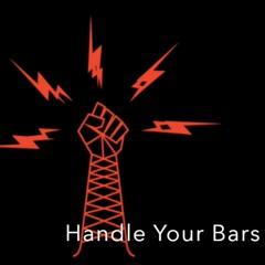 "Flobots - ""Handle Your Bars"""