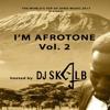 I'M AFROTONE V.2