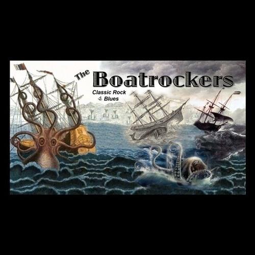Boatrockers medley