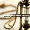 Sugar House Ft. Kelly Kaltsi   Take Your Time (Manouk Electrohousemusik Mix)
