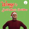 Wongo & Senor Roar - Teahaus