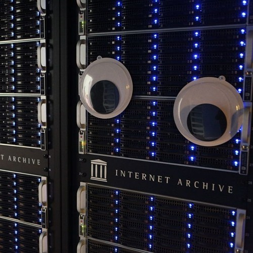 Ep. 460.1 Gordon Dymowski on Net Neutrality (Segment)