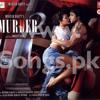 Murder2 - 02( Aa Zara - Songs.pk)