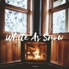 White as Snow [Festive]