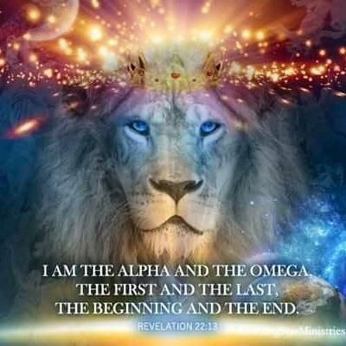 يقوم الرب فيتبدد أعداؤه - تسبيح وصلوات نبوية لعام 2018 - الأخ ثروت ماهر