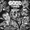 Download GRiZ, Big Gigantic - Good Times Roll (matm Flip) Mp3