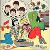 The_Beatles_-_Please_Please_Me_Full_Album_1963_1080P.m4a