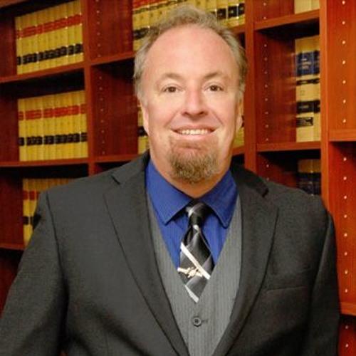 Dan Powell: Estate Planning Attorney (December 20th, 2017)