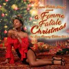 A Femme Fatale Christmas Vol. I: The Soca Parang Edition (Mixed by Keisha Cassette)