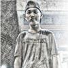 House Breakbeat Remix Lagu Indo 2017 Galau Time Bro Mp3