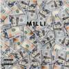 Download V Wescott - Milli (Prod. RayWay Mix. Nino Bederan) Mp3