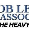 Rob Levine   Art Of Law  My Life