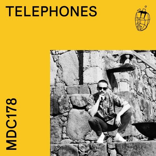 MDC.178 Telephones