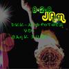 B2B Jam - FKK-Audiotech vs. Jack Dust