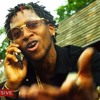 Jose Guapo Ft Lucci YFN Kay - Hit Em Up (Fast)