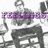 Feelings (Prod. Fernando Neymar Zamarron)