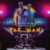 El Nikko DJ X Papichamp - Pakman (Remix)