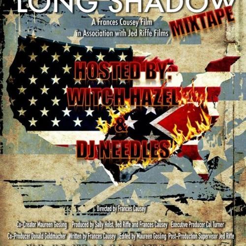 The Long Shadow Master Mixtape Mix
