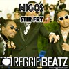 Migos Stir Fry Instrumental Mp3