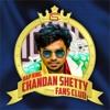 Chandan Shetty-Tequila New Song