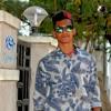Yevandoy Nani Garu ( MCA ) Mix Dj Avinash Goud
