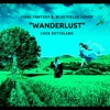 """Wanderlust"" - Blue Fields Cover [FF8][Piano][World Map Theme][Piano Collections]"