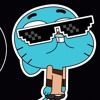 Download The Amazing World Of Gumball (Dubstep Remix) Mp3