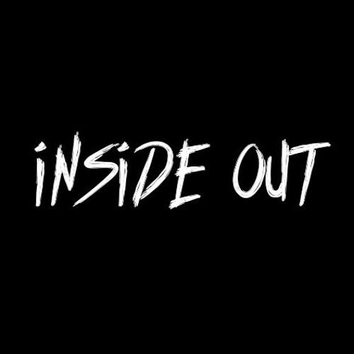 bay b. Bop - Inside Out (ft. wyLee)