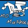 Dikanda VS Wael El Fashny - Ederlezi  واحة الغروب  (DJ MO Mashup)