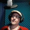 John And Bill - Promo Spot for CCN Radio
