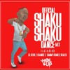 Official Shaku Shaku Dance 2018 Mix Ft Slimcase Lil Kesh Dammy Krane Mr Real Olamide Science Student Mp3