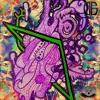 Dropbur - Whisper (Sad / Hopeful Type Beat )