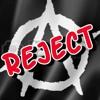 REJECT - Perang Batin