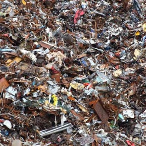 Recycling Bin: 377d4d