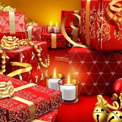 Bonnes Fêtes et Joyeux Noël à toutes et à tous !