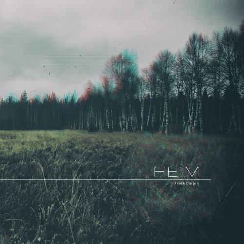 Vitheden (Arrhytmia Slowmachines Remix) (Demo)