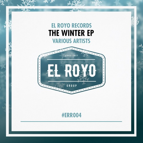 THE WINTER EP #ERR004