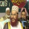 delwar hossain sayeedi Sex scandal