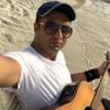 Chahun Main Ya Naa | Arijit Singh | Aashiqui 2 (Unplugged Live Cover)