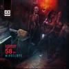 EATBRAIN Podcast 058 by Mindscape