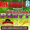 All Music 80 - Christmas Party