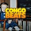 Andrew Mathers - Congo Beats Radio 29 2017-12-21 Artwork