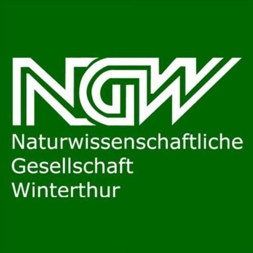 NGW Radio 17. 12. 2017: «Der kompetente Säugling»