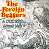 The Foreign Beggars 03 - Of Swamps & Twigs (DCC RPG Actual Play)