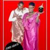 Isimbi Ndata By Mr Lucky (New Poem 2017)