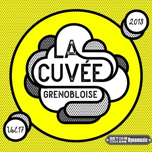 Cuvée Grenobloise vol.17