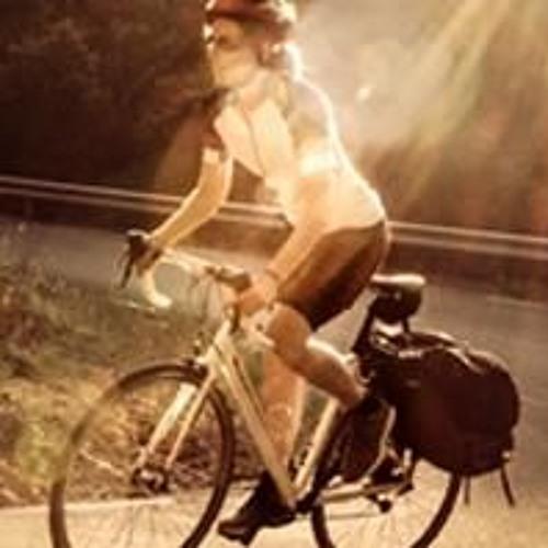 Bir Bisiklet Hikayesi - (23) Bulut Fabrikası